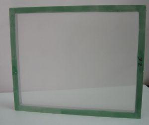 алуминиева рамка вътр. размер 50х70 cm.