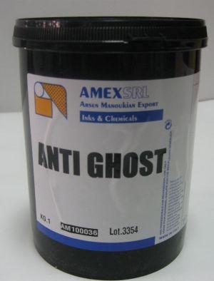 Antigost - препарат за дълбоко почистване на сита