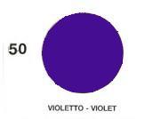 SERILON- Виолет