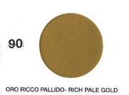SERILON - златен металик