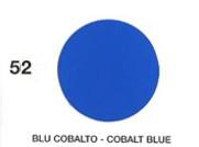 SUPERGLOSS-Синьо кобалт