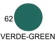 SUPERGLOSS-Зелено