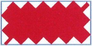 RED E-BBK