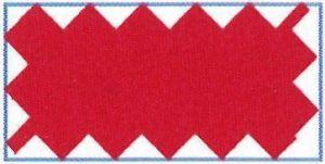 RED E-7B