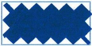 BLUE E-GC150